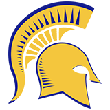 Sierramont Middle School logo